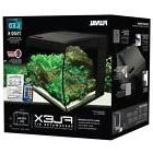 FLUVAL - FLEX 34L 9 GALLON AQUARIUM KIT