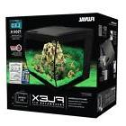FLUVAL - FLEX 57L 15 GALLON AQUARIUM KIT