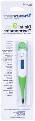 Graham-Field Health HT1857  Thermom Dig 9 Sec F/C