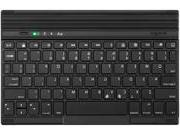 Kensington Keyboard