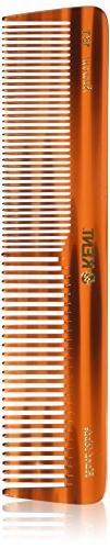 Kent - The Handmade Comb - 188 mm Extra Large Coarse and