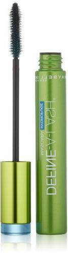 Maybelline New York Define-A-Lash Lengthening Waterproof