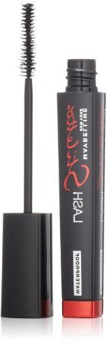 Maybelline New York Lash Stiletto Ultimate Length Waterproof