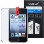 NEW For iPod Touch Protect Protective Guard Screen Flim