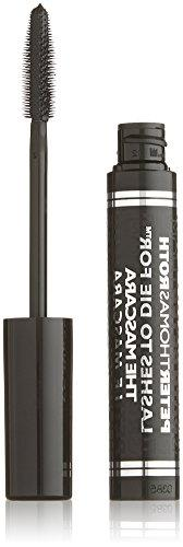 Peter Thomas Roth - Lashes To Die For The Mascara - Jet