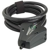 Stealth Cam - 6' Python Lock Cable