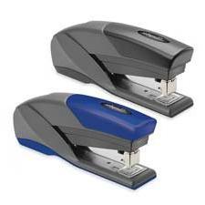 Swingline Reduced Effort Desk Staplers