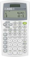 Texas Instruments - Ti-30x Iis Handheld Scientific