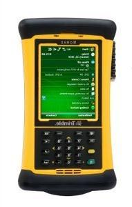 Trimble Navigation - NMDANY-121-00 - Trimble, Nomad 900xe,