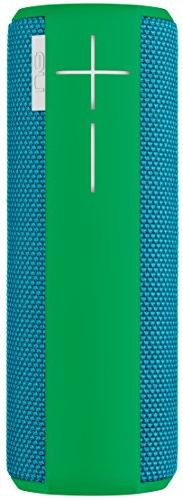 Ue - Boom Wireless Bluetooth Speaker - Aqua