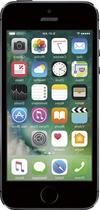Verizon Prepaid - Apple Iphone 5s 16gb Memory Prepaid Cell