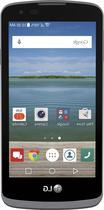 Verizon Prepaid - Lg Optimus Zone 3 4g Lte With 8gb Memory