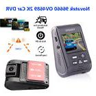"VIOFO A119 2"" Novatek 96660 HD 2K 1440P Car Dash Camera DVR"