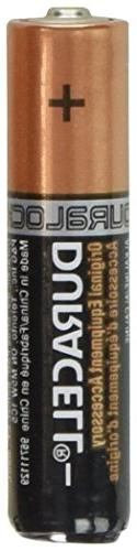 Duracell AAA Batteries, Pack of 100