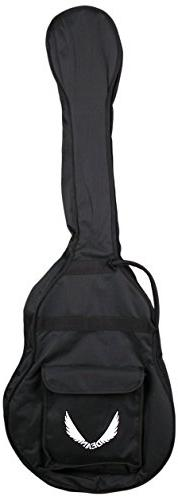 Dean AB PLAYAB Gigbag for Playmate Series Acoustic Bass