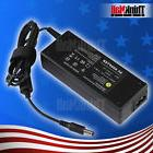90W AC Adapter Charger For Toshiba Laptop Power Supply 19V 4