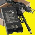 AC DC ADAPTER FOR DELL INSPIRON N5110 N7110 LAPTOP NOTEBOOK