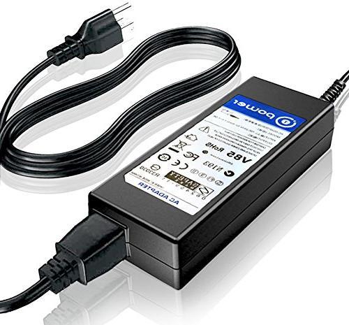 Power Supply FOR use with 12V i-mag IM120EU-400D AC / DC 12V