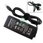 65W AC Power Adapter Charger Supply Cord For Lenovo