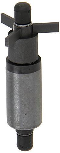Active Aqua Replacement Pre-Filter for Pro Pump 150