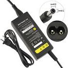 45W Adapter Charger for TOSHIBA 19V 2.37A PA3822U-1ACA T230