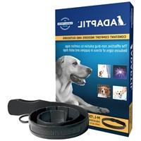 ADAPTIL® Collar Medium-Large Dogs