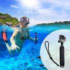 Adjustable Floating Handle Grip Camera Mount Accessory for