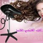 High Quality Adjustable Hair Washing Bowl Shampoo Bowl