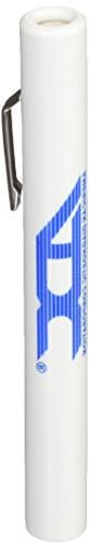 ADC 351P Adlite Disposable Penlight w/Pupil Gauge