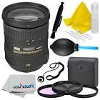 Nikon AF-S DX NIKKOR 18-200mm f/3.5-5.6G VR II Lens Brand