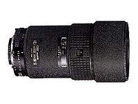 Nikon AF FX NIKKOR 180mm f/2.8D IF-ED prime telephoto Lens