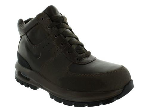 Nike Men's NIKE AIR MAX GOATERRA BOOTS 7.5