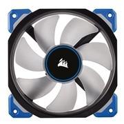 Air ML120 Cooling Fan