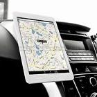 Mpow Air Vent Magnetic Car Mount, Cell Phone Holder for