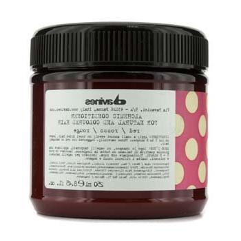 Davines Alchemic Conditioner Red  250Ml/8.45Oz
