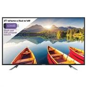 "32"" Alpha Series LED HDTV with Roku - LE32E6R9"