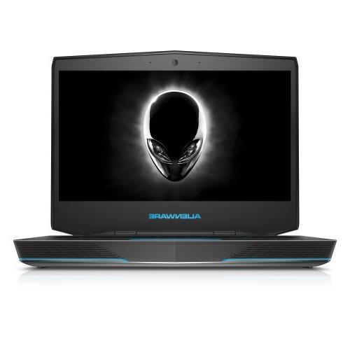 Alienware ALW14-3437sLV 14-Inch Laptop