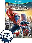 The Amazing Spider-man: Ultimate Edition - Pre-owned -