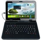 "9"" Android 4.4 Tablet PC Quad Core 8GB Wi-Fi Dual Camera"