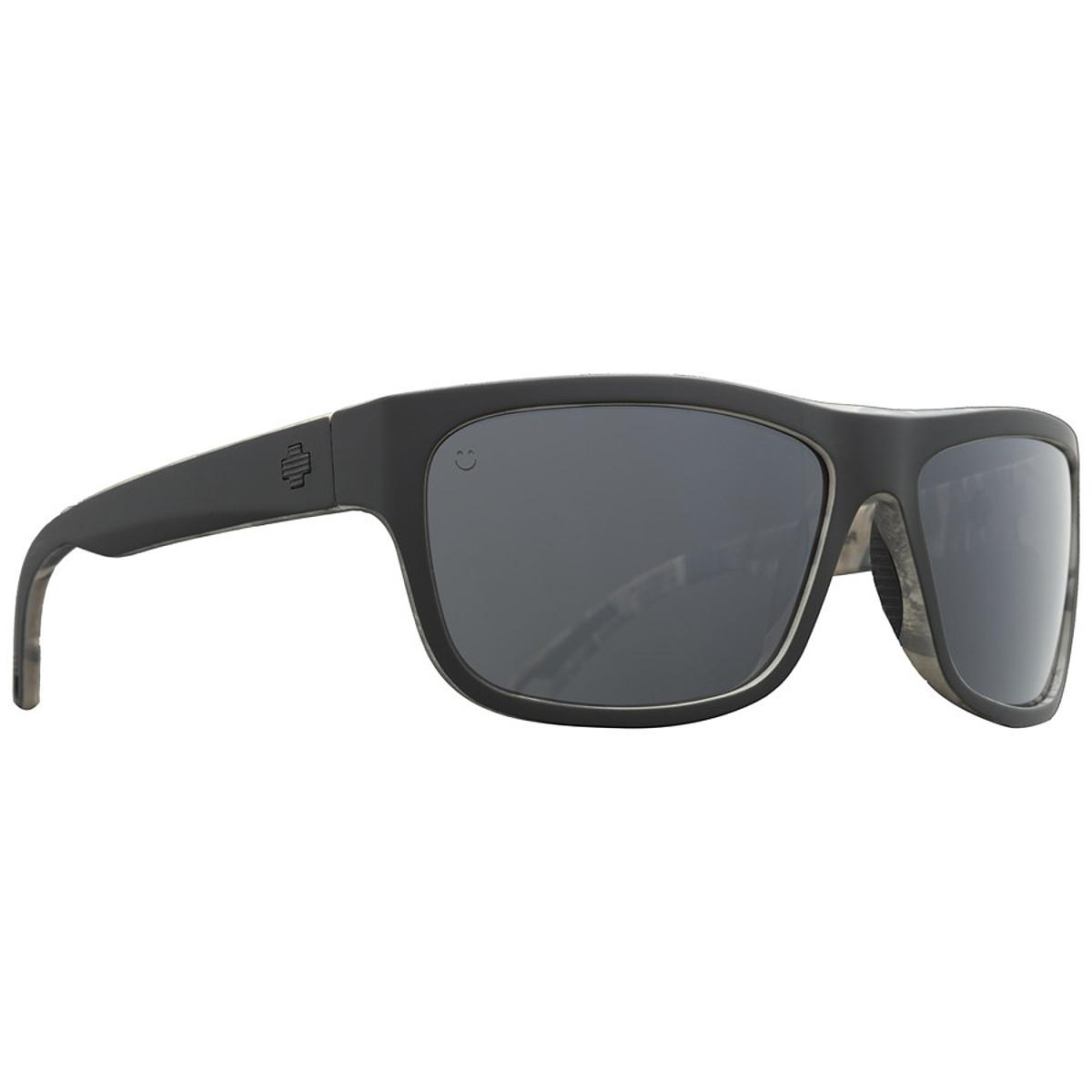 d71a4a97d62c0 Spy Angler Sunglasses - Polarized Decoy