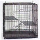 Small Animal Cage for Chinchilla Ferret Sugar Glider - 701