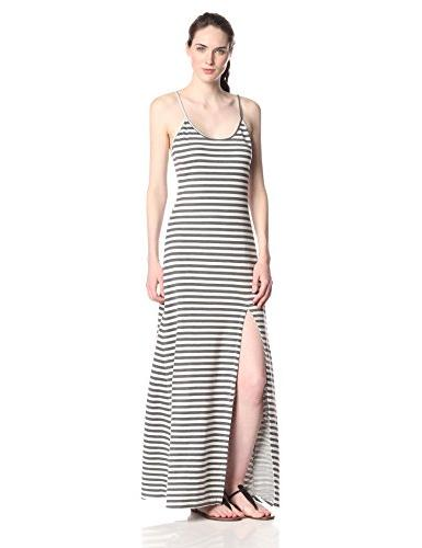Lovers and friends another girl maxi dress
