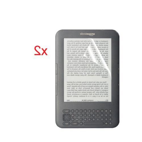 It3 Anti Glare Screen Protector for 15.6
