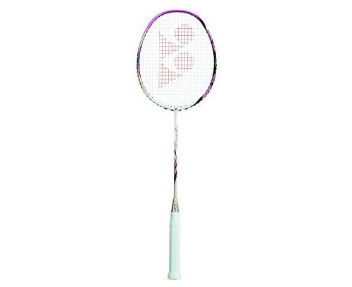 YONEX Arcsaber 9FL Badminton Racquet