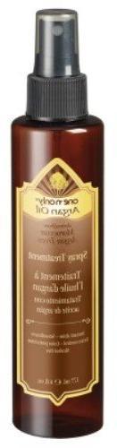 One N Only Argan Oil Spray Treatment 6oz
