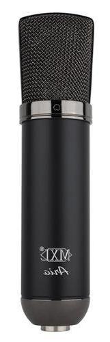 MXL ARIA Large Diaphragm Condenser Microphone