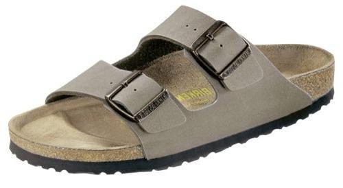 Birkenstock Women's Arizona Casual Sandals 37 M EU /6-6.5 B