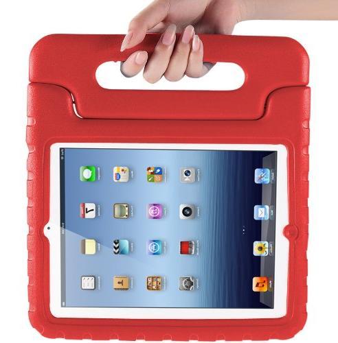i-Blason Apple iPad Mini with Retina Display Case  ArmorBox