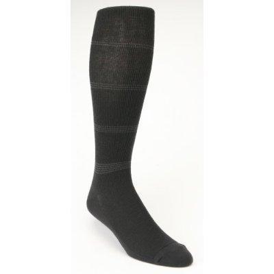 Arriva Travel-Tec- SCT Travel Legwear