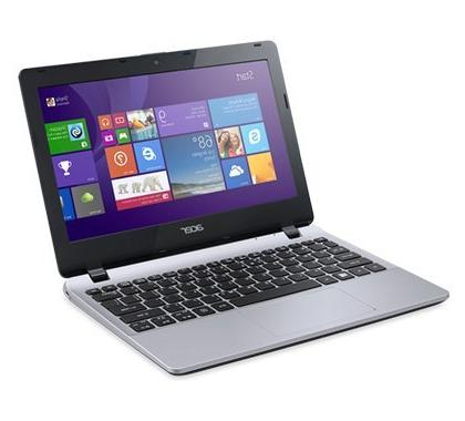 Acer Aspire E 11 11.6-Inch Laptop 2GB 320GB With HDMI